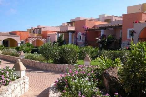 Hôtel Iberostar Club Boa Vista