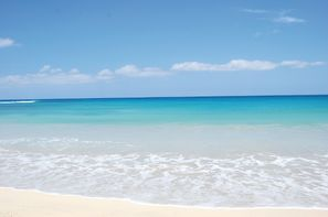Club Lookea Royal Boa Vista Cabo Verde  - Praia de Chaves