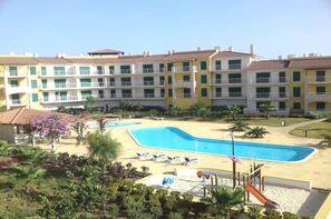 Club Agua Vila Verde