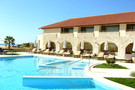 Cap Vert - Ile de Sal, HOTEL MORABEZA 4*