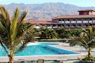 Nos bons plans vacances Cap Vert : Santantao Art Resort 4*