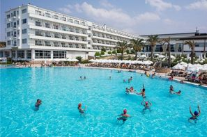 Hôtel Acapulco Resort