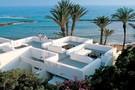 Chypre - Larnaca, ALMYRA 5* + LOC VOITURE