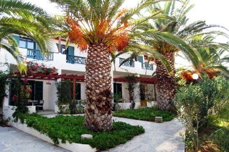 25 avis club marmara marina beach 4 promovacances - Marmara avis clients ...