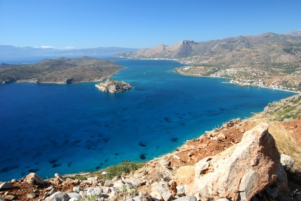 Hotel Creta Royal Crete