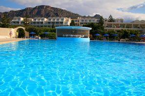 Crète-Heraklion, Club Calimera Sunshine Kreta 4*