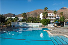 Nos bons plans vacances Crète : Elounda Breeze Resort 4*