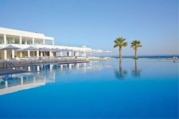 piscine - Grecotel White Palace Hôtel Grecotel White Palace5* Heraklion Crète