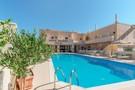Nos bons plans vacances Crète : Hôtel Hiona Holiday 2*
