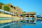 RIMONDI GRAND RESORT AND SPA 4* Heraklion Crète