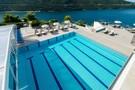 Nos bons plans vacances Croatie : Hôtel Grand Neum 4*