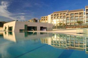 Croatie-Dubrovnik, Hôtel Valamar Lacroma 4*