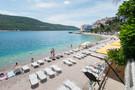 Nos bons plans vacances Croatie : Hôtel Neum 4*