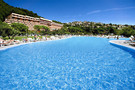 Nos bons plans vacances Croatie : Hôtel Hedera 4*