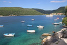 Nos bons plans vacances Croatie