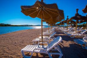Croatie - Split, Club Club Lookéa Solaris 3*