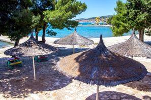 Croatie-Split, Club Lookea Dalmatia 3*