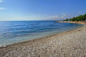 Croatie-Split, Hôtel Velaris Resort 3*