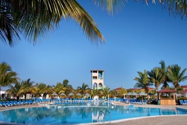 Vol pour cocoa beach derni re minute for Site reservation hotel derniere minute