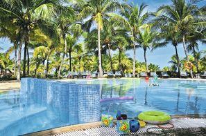 Cuba-La Havane, Hôtel Paradisus Varadero Resort & Spa 5*