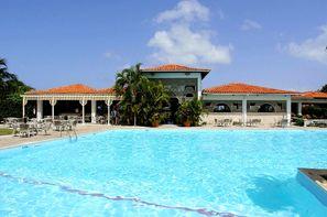 Cuba-La Havane, Hôtel Superclub Breezes Varadero 4*