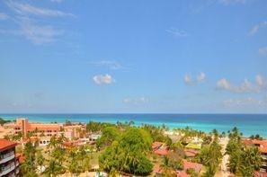 Cuba-La Havane, Hôtel Prix Sympa Be Live Experience Varadero 3* sup