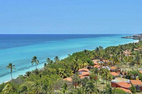 photo hotel sol elite palmeras