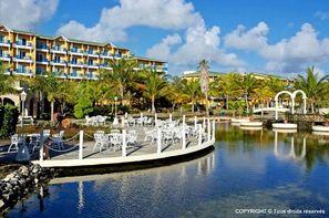 Cuba-Varadero, Hôtel Melia Las antillas 4*