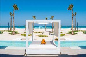 Hôtel Nikki Beach Resort & Spa
