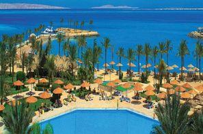 Egypte - Hurghada, MOVENPICK RESORT HURGHADA 5*