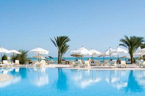 Egypte - Hurghada, Hôtel Movenpick Resort & Spa El Gouna