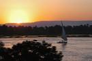 Croisiere Marmara Sur le Nil  + Club Marmara Hurghada