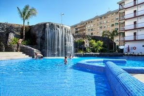 Hotel Pas Cher San Sebastian Espagne