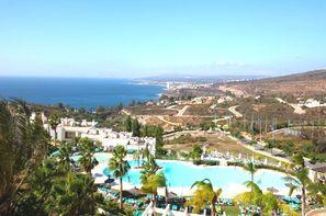 Résidence locative Pierre & Vacances Village Club Terrazas Costa del Sol