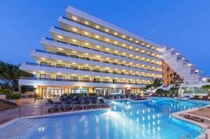 Hôtel Tropic Park
