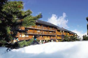 France Alpes - Meribel, Résidence avec services Pierre & Vacances Les Ravines