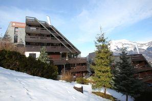 France Alpes-Saint Gervais Mont Blanc, Village Vacances Club MMV Le Monte Bianco Village Vacances 3*