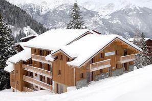 France Alpes - Val Frejus, Résidence avec services Les Chalets de Florence