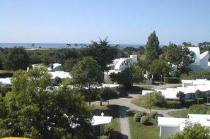 France Bretagne-Beg-Meil, Village Vacances Renouveau Vacances Beg Meil