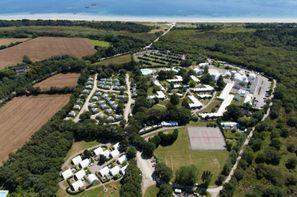 France Bretagne-Beg-Meil, Résidence locative Renouveau Vacances Beg Meil
