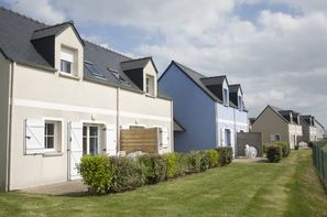 France Bretagne-Saint Nic, Résidence locative Les Terrasses de Pentrez