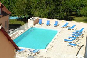 Apparthotel La Roche-Posay