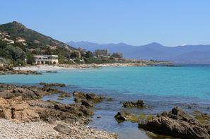 Hôtel Radisson Blu Resort and Spa Ajaccio Bay