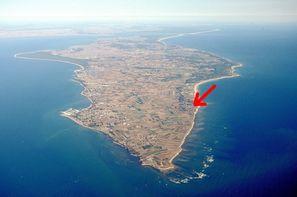 France Cote Atlantique-Ile D'oleron, Résidence locative Les Hameaux des Marines