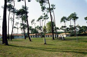 France Cote Atlantique - Ronce Les Bains, Résidence hôtelière Sous les pins