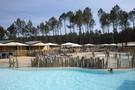 Nos bons plans vacances Soustons : Mobil-home FRAM NATURE
