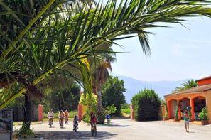 France Languedoc-Roussillon - Argeles-Sur-Mer, Club de vacances