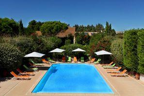France Languedoc-Roussillon - Balaruc-les-Bains, Hôtel Mercure Balaruc
