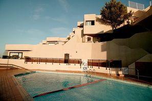 France Languedoc-Roussillon-Collioure, Résidence locative Pierre & Vacances Les Balcons de Collioure