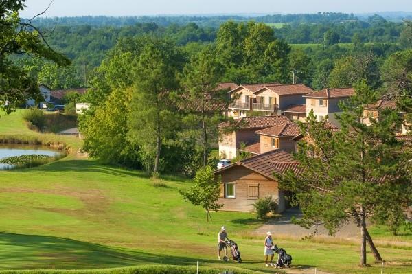 hotel go 233 lia les maisons du golf d armagnac eauze midi pyr 233 n 233 es promovacances